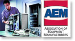 Association of Equipment Manufactures