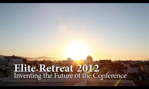 er2012-video
