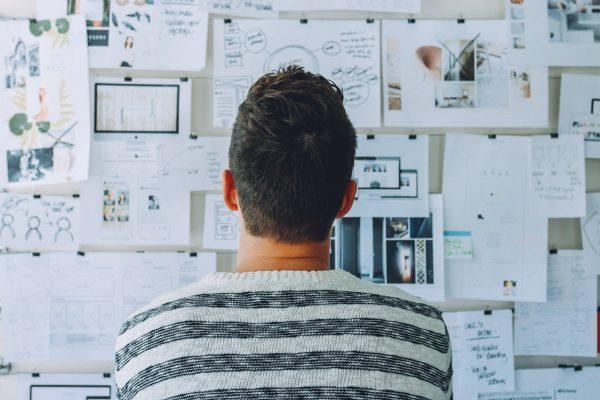creativity leadership skills